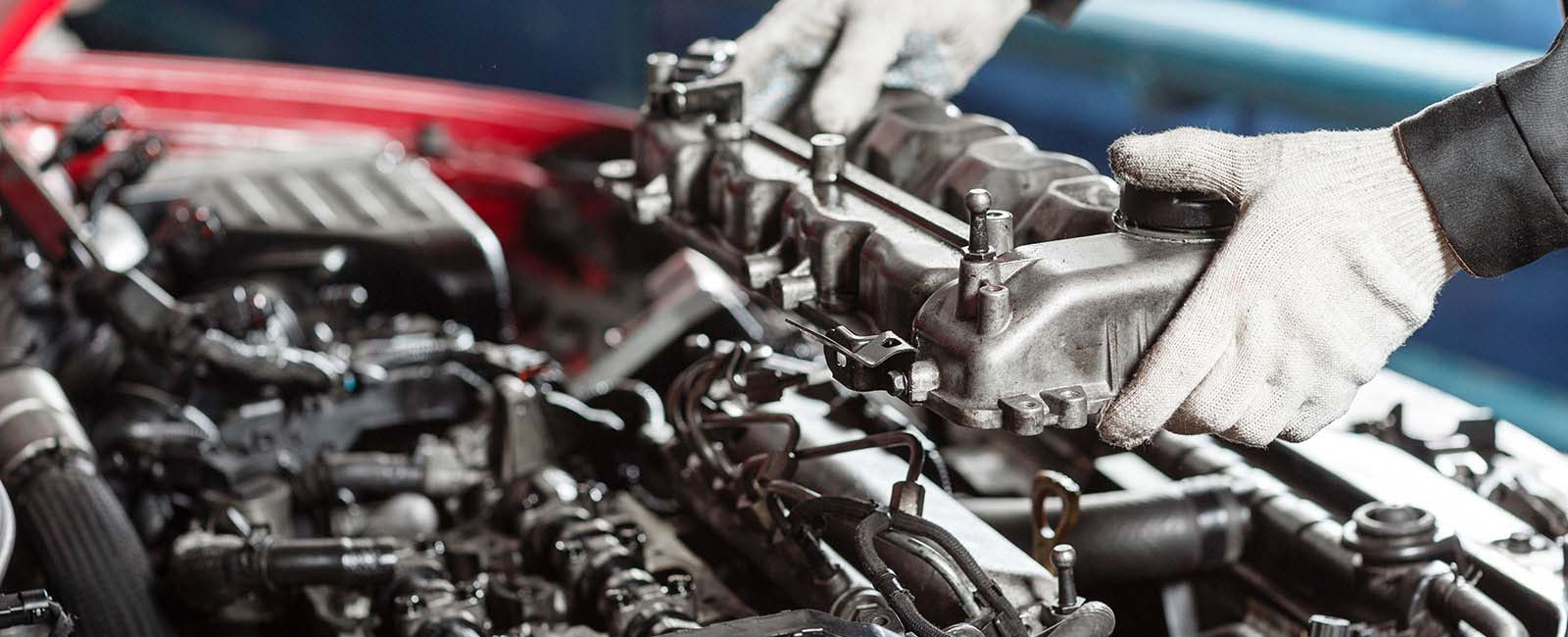 Thunder Bay And Nipigon S Trusted Source For Superior Auto Repair Service